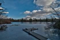 Homes for Sale in Monroe County, Pocono Pines, Pennsylvania $560,000