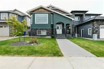 Homes Sold in SE Southridge, Medicine Hat, Alberta $359,900
