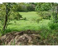 Lots and Land for Sale in Sardinal, Guanacaste $150,000