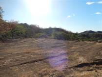 Lots and Land for Sale in Playa Potrero, Guanacaste $70,000