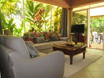 Homes for Sale in Casa Linda, Sosua, Puerto Plata $169,000