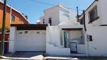 Homes for Sale in Amp. Moderna, Ensenada, Baja California $245,000