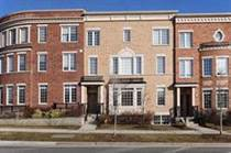 Condos for Sale in West Hill, Toronto, Ontario $484,900