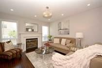 Homes for Sale in Milton Ontario, Toronto, Ontario $959,000