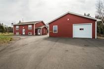 Homes for Sale in Steeves Mountain , New Brunswick $224,900