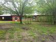 Homes Sold in Idabel, Oklahoma $79,000