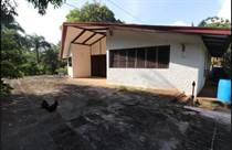Lots and Land for Sale in Bonao , Bonao, Monseñor Nouel RD$19,000,000