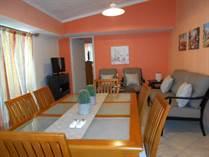 Condos for Rent/Lease in Centro, Puerto Vallarta, Jalisco $2,400 monthly