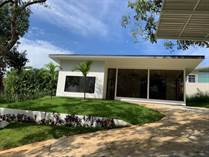 Homes for Sale in Orotina, Alajuela $130,000