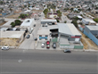 Homes for Sale in rosarito, Baja California $1,800,000