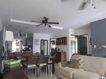 Homes for Sale in Liberia, Guanacaste $145,000