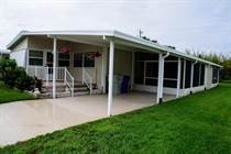 Homes for Sale in Village Green, Vero Beach, Florida $39,000