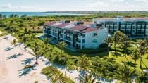 Condos for Sale in Playa del Carmen, Quintana Roo $1,039,500