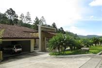 Homes for Sale in Valle Escondido, Boquete, Chiriquí  $1,500,000