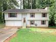 Homes for Sale in Thompson Terrace, Lithonia, Georgia $130,000