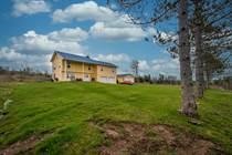 Homes for Sale in Memramcook, New Brunswick $355,555