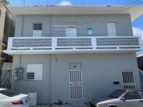Homes for Sale in Pueblo, Gurabo, Puerto Rico $110,000