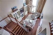 Homes Sold in Iroquois Ridge North, Oakville, Ontario $1,998,888