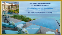 Condos for Sale in Hilton, Mactan Island, Cebu ₱66,814,433