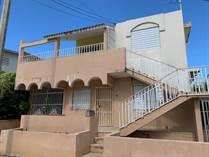 Homes for Sale in PUEBLO, Arecibo, Puerto Rico $46,900