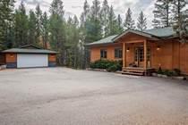 Homes for Sale in Radium Golf Resort, Radium Hot Springs, British Columbia $749,000