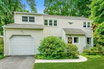 Homes Sold in The Crest, Tarrytown, New York $599,000
