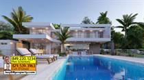 Homes for Sale in Casa Linda, Sosua, Puerto Plata $422,900