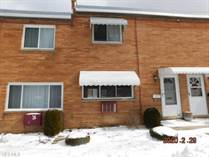 Homes for Sale in Wickliffe, Ohio $44,900