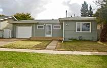 Homes Sold in Northeast St. Paul, St. Paul, Alberta $139,900