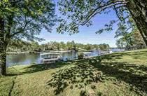 Homes for Sale in Lake Hamilton, Hot Springs, Arkansas $359,900