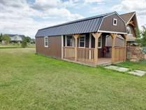 Homes for Sale in Buck Lake, Alberta $160,000