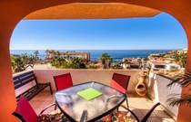 Condos Sold in Plaza Calafia, Baja California Sur $225,000