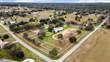 Farms and Acreages for Sale in Clearview Estates, Citrus Hills, Florida $550,000