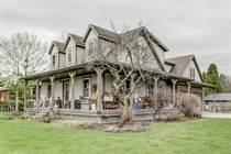 Homes for Sale in Virgil, Ontario $799,900