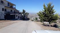 Homes for Sale in PLAN LIBERTADOR, Playas de Rosarito, Baja California $23,900