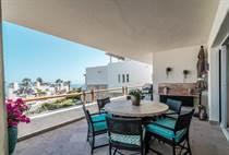 Condos for Sale in La Vista, Cabo San Lucas, Baja California Sur $255,000