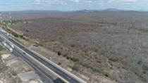 Lots and Land for Sale in Marmol de Salcido, Sinaloa $12,000,000