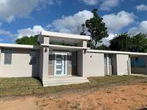 Homes for Sale in TIERRAS NUEVAS, Manati, Puerto Rico $144,900