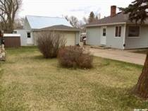 Homes for Sale in Saskatchewan, Assiniboia, Saskatchewan $179,900