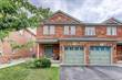 Homes Sold in Sandalwood/Brisdale, Brampton, Ontario $597,888