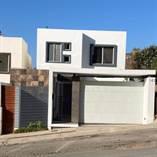 Homes for Rent/Lease in Puerta del Mar, Ensenada, Baja California $14,800 monthly