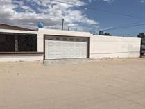 Homes for Sale in In Town, Puerto Penasco/Rocky Point, Sonora $90,000