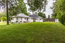 Homes for Sale in Tiny Beach, TINY, Ontario $379,900