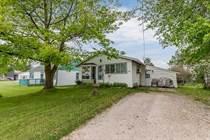 Homes for Sale in Elmvale, Ontario $525,000
