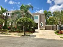 Homes for Sale in Sureña, Caguas, Puerto Rico $295,000