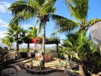 Homes for Sale in Rancho Leonero, Baja California Sur $1,150,000