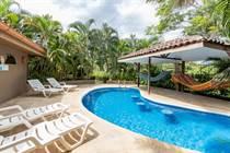 Condos for Sale in Brasilito, Guanacaste $180,000