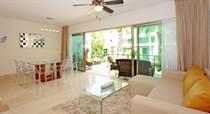 Homes for Sale in Playa del Carmen, Quintana Roo $900,000