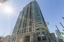 Condos for Sale in Sandy Hill, Ottawa, Ontario $519,900