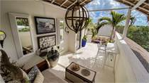 Condos for Sale in Aldea Zama, Tulum, Quintana Roo $499,000